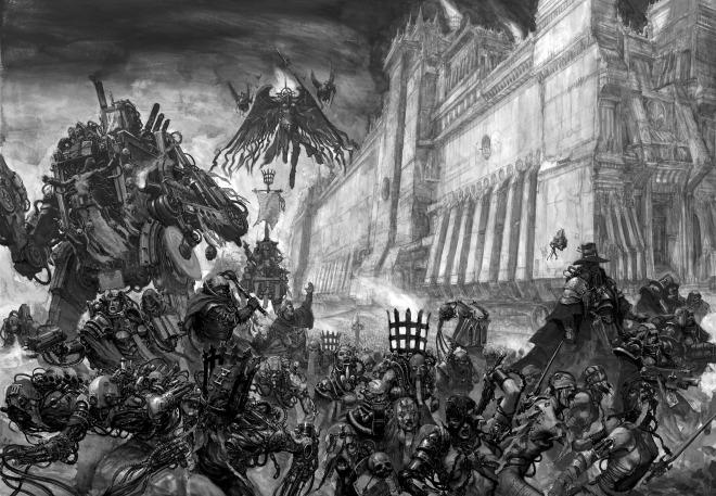 warhammer-40000-art-песочница-Imperium-322656